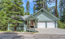 Photo of 7703 Forest Drive, Fish Camp, CA 93623 (MLS # FR20089901)