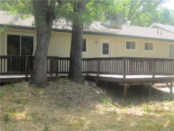 Photo of 40852 Griffin Drive Drive, Oakhurst, CA 93644 (MLS # FR20090965)