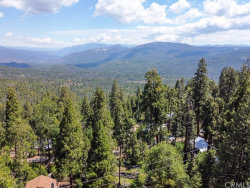 Photo of 43571 Grand View Avenue, Auberry, CA 93602 (MLS # FR20100981)
