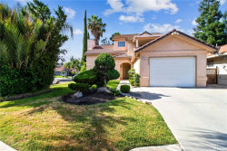 Photo of 1671 E Everglade Avenue, Fresno, CA 93720 (MLS # FR20108426)