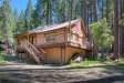 Photo of 8055 Cedar, Wawona, CA 95389 (MLS # FR20112786)