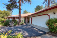 Photo of 37902 China Creek Road, Oakhurst, CA 93644 (MLS # FR20134263)
