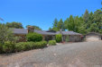 Photo of 39642 Highview Drive, Oakhurst, CA 93644 (MLS # FR20141485)