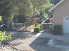 Photo of 46303 Vista Del Rio Drive, Oakhurst, CA 93644 (MLS # FR20142992)
