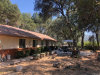 Photo of 39353 Highview Drive, Oakhurst, CA 93644 (MLS # FR20146839)