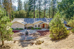 Photo of 40854 Quailview Drive, Oakhurst, CA 93644 (MLS # FR20152199)