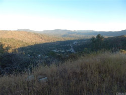 Photo of 49244 Road 620, Oakhurst, CA 93644 (MLS # FR20154030)