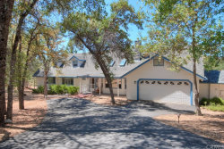 Photo of 41041 Jean Road W, Oakhurst, CA 93644 (MLS # FR20159707)