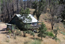 Photo of 6753 Henness Ridge, Yosemite, CA 95389 (MLS # FR20164318)