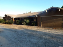Photo of 49244 Road 620, Oakhurst, CA 93644 (MLS # FR20175408)