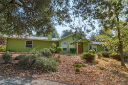 Photo of 39199 John West Road, Oakhurst, CA 93644 (MLS # FR20178632)