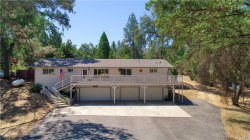 Photo of 45534 N Oakview Drive, Oakhurst, CA 93644 (MLS # FR20181386)