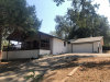 Photo of 45926 Duke Circle, Oakhurst, CA 93644 (MLS # FR20183324)