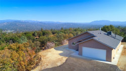 Photo of 48462 Foothill Drive, Oakhurst, CA 93644 (MLS # FR20184411)