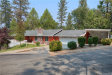 Photo of 39729 Pine Ride Way, Oakhurst, CA 93644 (MLS # FR20186769)
