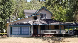 Photo of 39641 Road 428, Oakhurst, CA 93644 (MLS # FR20188855)