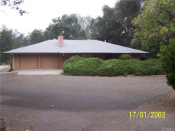 Photo of 45481 Lauri Lane, Oakhurst, CA 93644 (MLS # FR20196296)