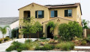 Photo of 25156 Golden Maple Drive, Canyon Country, CA 91387 (MLS # FR20200407)