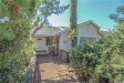 Photo of 39794 Lilley Mountain Drive, Coarsegold, CA 93614 (MLS # FR20202212)