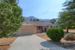 Photo of 46086 Beechwood Drive, Oakhurst, CA 93644 (MLS # FR20203031)