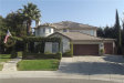 Photo of 9709 Marbella Court, Elk Grove, CA 95624 (MLS # FR20206201)
