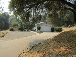 Photo of 40298 Five Oaks Circle, Oakhurst, CA 93644 (MLS # FR20207578)
