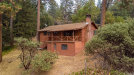 Photo of 43135 E Sugar Pine Drive, Oakhurst, CA 93644 (MLS # FR20212549)