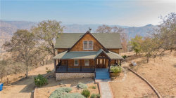 Photo of 34850 Sunflower Lane, Squaw Valley, CA 93675 (MLS # FR20215250)