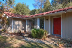Photo of 40055 Hillsborough Loop, Oakhurst, CA 93644 (MLS # FR20215722)