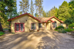 Photo of 37775 Road 422, Oakhurst, CA 93644 (MLS # FR20225611)