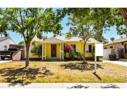 Photo of 1828 N Catalina Street, Burbank, CA 91505 (MLS # GD18141964)