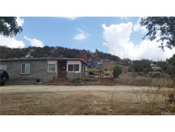 Photo of 59650 Reservation Road, Anza, CA 92539 (MLS # IG18169163)