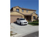 Photo of 14614 Sansome Court, Eastvale, CA 92880 (MLS # IG18216155)
