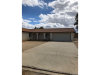 Photo of 29225 Central Avenue, Nuevo/Lakeview, CA 92567 (MLS # IG18241700)