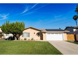 Photo of 1212 N Grape Street, Escondido, CA 92026 (MLS # IG18286378)