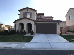 Photo of 4056 Black Cottonwood Way, San Bernardino, CA 92407 (MLS # IG18288341)