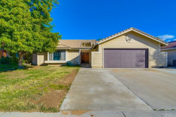 Photo of 14430 Redwing Drive, Moreno Valley, CA 92553 (MLS # IG18288419)