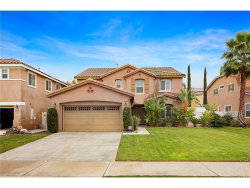 Photo of 1954 Crystal Cove Ct, Redlands, CA 92374 (MLS # IG19013083)