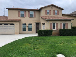 Photo of 7073 Cottage Grove Drive, Eastvale, CA 92880 (MLS # IG19013533)