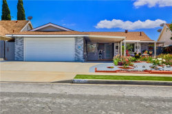 Photo of 19124 Springport Drive, Rowland Heights, CA 91748 (MLS # IG19116829)