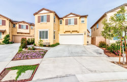 Photo of 7006 Stratus Street, Eastvale, CA 92880 (MLS # IG19118388)