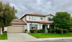 Photo of 6514 Diamondback Road, Eastvale, CA 92880 (MLS # IG19120433)