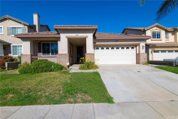 Photo of 7149 Gabriel Drive, Fontana, CA 92336 (MLS # IG19146873)