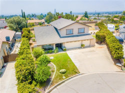 Photo of 7965 Surrey Lane, Alta Loma, CA 91701 (MLS # IG19147537)