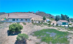 Photo of 21200 Onaknoll Drive, Lake Mathews, CA 92570 (MLS # IG19158740)