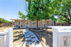 Photo of 451 E 10th Street, Beaumont, CA 92223 (MLS # IG19159996)