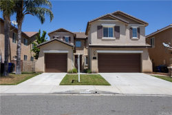 Photo of 29095 Madrid Place, Castaic, CA 91384 (MLS # IG19166235)