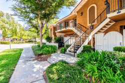 Photo of 4 Via Padres, Rancho Santa Margarita, CA 92688 (MLS # IG19175174)