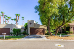 Photo of 76511 Daffodil Drive, Palm Desert, CA 92211 (MLS # IG19180808)