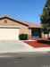 Photo of 4514 Candelaria Way, Perris, CA 92571 (MLS # IG19186356)